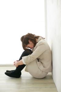 神戸市須磨区はくの接骨院 痛みで辛い