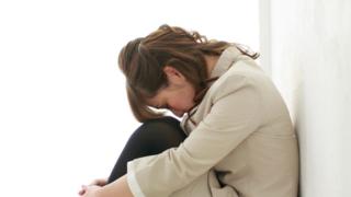 神戸市須磨区はくの接骨院 頭痛 女性