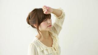 神戸市須磨区はくの接骨院 頭痛治療