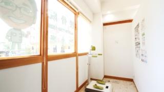 神戸市須磨区はくの接骨院 下半身トレーニング