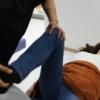 神戸市須磨区はくの接骨院 膝の治療