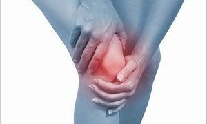 神戸市須磨区はくの接骨院 膝の痛み