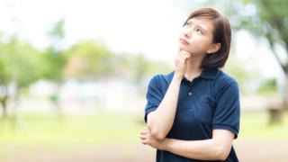 神戸市須磨区はくの接骨院 女性 悩み