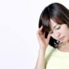 神戸市須磨区はくの接骨院 頭痛
