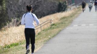 神戸市須磨区はくの接骨院 腰痛予防