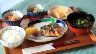 神戸市須磨区はくの接骨院 腰痛に良い食べ物